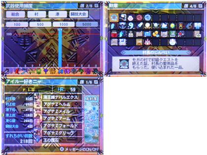 ギルドカード2.jpg
