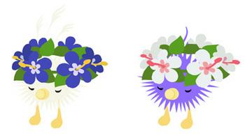 ハイビスカスの花輪の.jpg
